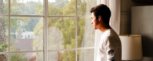 EXPERT COMMENT: Lockdown, quarantine and self-isolation: how different COVID restrictions affect our mental health