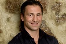 Paolo Roberto blir programledare för Miljonlotteriets Pengarna på bordet