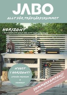Horizont-folder 2018