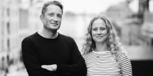 Semrén & Månsson stärker upp inom stadsbyggnad