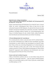 VuB_ViClean-Partnerprogramm_2020_dt.pdf