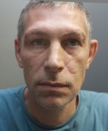Op Castle: Man, 49, jailed for three years and nine months for Wirral burglary