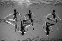 Föreläsning, The Power of Photography: World Press Photo in Context