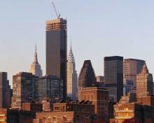 Schneider Electric vil udvikle IoT gennem globale partnerskaber
