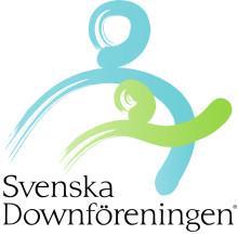 Välkommen på årsmöte i Svenska Downföreningen Avdelning Jämtland!