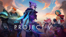 Vela Games Opens Early Testing Sign-ups and Community Discord for Ambitious Debut Game
