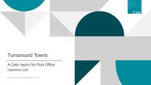 Turnaround Towns Report September 2020.pdf