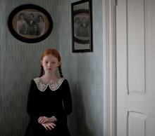 Sony World Photography Award 2015 kårer Norges beste fotograf