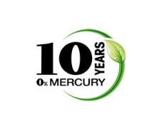 Sony prouve son engagement à long terme en faveur de l'écologie en célébrant 10 années de production de piles sans mercure