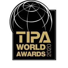 """Sony slavi uspjeh na 2020 TIPA natjecanju, uključujući iščekivanu nagradu za """"Najbolju Foto Inovaciju"""""""