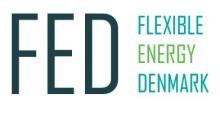 Forskning skal sikre billigere bæredygtig energi