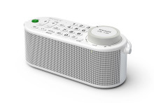 Nifty Speaker from Sony hits the UK