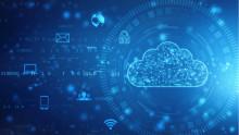 NCC Group secures position on G-Cloud 12 framework