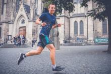 Der Leipzig RUN wird 20 – 3.000 Läufer feiern auf dem Marktplatz