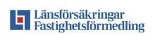 Länsförsäkringar Fastighetsförmedling har Sveriges nöjdaste kunder för tredje året i rad