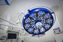 Døgnovervågning kræver sikker drift på intensivafdeling