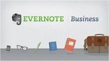 Evernote Business Launches in more countries across the Asia Pacific, with Sales and Customer Support Services.