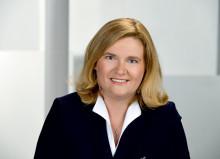 MANZ-Porträt des Monats: Stark im Wir - Alexandra Winkler-Janovsky