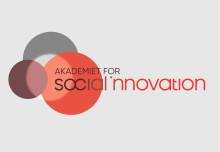 50 ledere etablerer nyt Akademi for Social Innovation