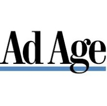 Ad Age - New Competition Arrives in the Form of Readly