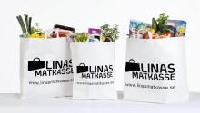 Frukostleverans på västkusten med VTD och Linas Matkasse