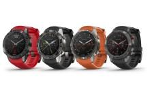Garmin präsentiert die MARQ Performance Edition: Vier neue Tool Watches mit individuellen Extras