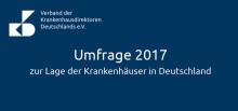 Newsletter KW 28: Erwartungen an die neue Landesregierung | DKI-Branchentreff 2017 - Frühbucherrabatt nur noch bis 14.07.2017!