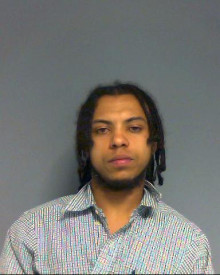 Man sentenced for drugs offences- Reading