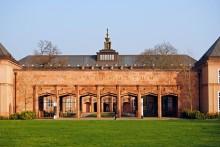GRASSI Museum für Angewandte Kunst plant vielseitiges Ausstellungsprogramm 2021/22