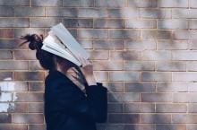 Webinar: Jetzt zeig' ich, was ich kann: Effektive Methoden für mehr Gelassenheit in Prüfungen