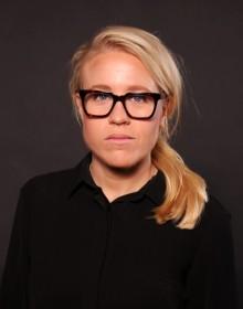 Videospecialist från SVT rekryteras av Stockholms Handelskammare
