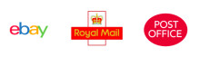 Post Office, Royal Mail and eBay team up to offer ten top tips for sellers operating during lockdown