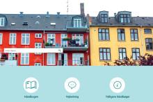 Nye regler for energimærkning af bygninger skal gøre ordningen mere robust