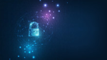 DCMS Cyber Security Breaches Survey: cyber risks heightened by Covid-19