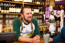 Support your local Bar – wir schauen hinter die Kulissen