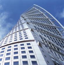 Rekordhög marknadsandel för Länsförsäkringar Fastighetsförmedling