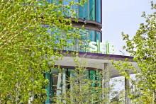 Førende nordisk finanskoncern flytter ind i Dansk Center for Anvendt Kunstig Intelligens
