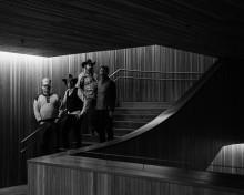 The Source of Oslo – Oslo Jazzfestivals åpningskonsert - rettelse
