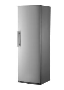 IKEA återkallar för reparation ett begränsat antal FROSTFRI frysar och kylskåp på grund av risk för elstötar