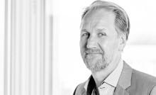 Swedish Scaleups boostar företagens tillväxt