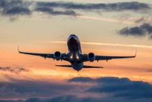 Norwegian med kraftigt förbättrat resultat och rekordhög kabinfaktor för tredje kvartalet