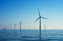 Energistyrelsen og EKF starter samarbejde om grøn omstilling af resten af verden
