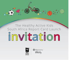 Revealed: New report card scores SA kids health