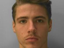 Teenager sentenced over Seaford stabbing