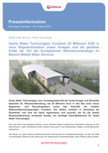 PR_Veolia investiert 20 Millionen EUR in neue Regenerierstation.pdf