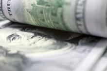 Kommuninvest issues 2 year bond in its USD programme