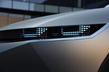 Hyundai deler ny innsikt om elektriske 45