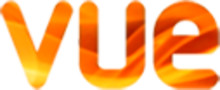 Vue Entertainment Confirmed as Europe's Largest Exhibition Circuitto to use Sony 4K Digital Cinema
