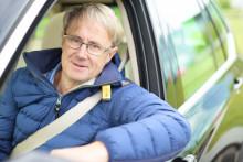 Sjekker dekningen Norge rundt for 22. året på rad