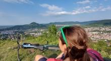 Mit dem Rad im Landkreis unterwegs - Tourentipps für die Sommerferien